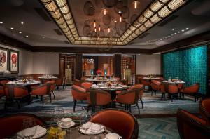 Four Seasons Hotel Singapore (32 of 54)