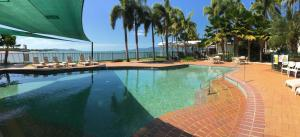 Mariners North Holiday Apartments, Aparthotels  Townsville - big - 148