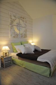 hotel-le-p-tit-beaumont