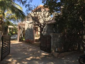 IGHS Residences
