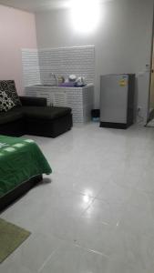 Condo Mueng Thong By Nuanlaong, Appartamenti  Ban Bang Phang - big - 25