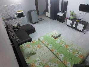 Condo Mueng Thong By Nuanlaong, Appartamenti - Ban Bang Phang
