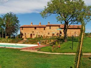 Locazione turistica Valiano - AbcAlberghi.com