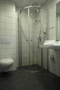 City Living Schøller Hotel, Hotels  Trondheim - big - 3