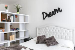 Ercole's Apartment - AbcAlberghi.com