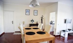 Alveiros Apartamentos Praia dos Aveiros - Albufeira