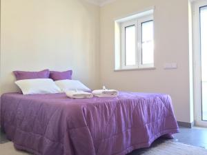obrázek - Mondego Terrace Apartment