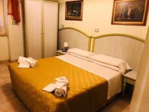obrázek - Hotel Casarola