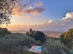 Umbria villa with pool - AbcAlberghi.com