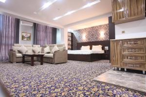 SAFAR Hotel & Spa