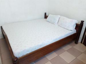 Matengo Guest House, Pensionen  Arusha - big - 3