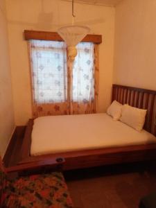 Matengo Guest House, Pensionen  Arusha - big - 5