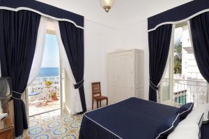 Hotel Residence - AbcAlberghi.com