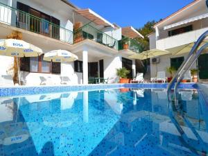 obrázek - Apartment Antonina.2