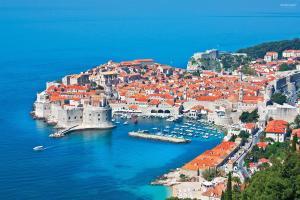 Apartments & Rooms Perla, 20000 Dubrovnik