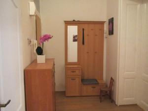 Apartment Fairy Tale, Apartmanok  Karlovy Vary - big - 41