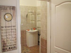 Apartment Fairy Tale, Apartmanok  Karlovy Vary - big - 50