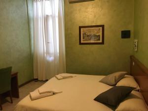 Hotel Tokyo - AbcAlberghi.com