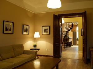 Apartament Conces