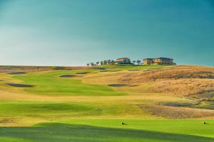 La Bagnaia Golf & Spa Resort (24 of 73)