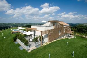 Casa nelle Vigne - Apartment - Castiglione Tinella