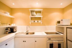 Millbrook Resort, Resorts  Arrowtown - big - 108