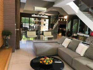 Lakeside Homes, Villas  Ipoh - big - 29