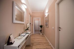DiladdArno Holiday Home - AbcAlberghi.com
