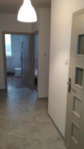 Apartament Kowalczyka