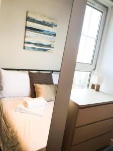 Royal Oak Apartments - Bank Street, Apartmanok  Aberdeen - big - 20