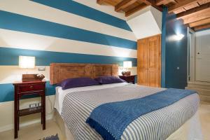 Flats4Rent Casa Romeo2 - AbcAlberghi.com