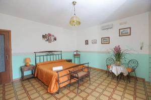 Villa Marietta - AbcAlberghi.com