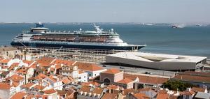 Lisbon View Hostel