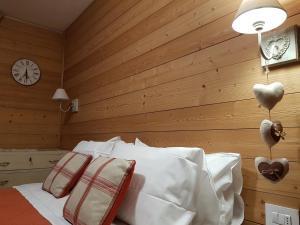Hotel Pedretti - Branzi
