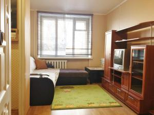 Однокомнатная квартира - Sormovo