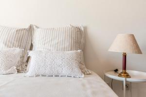 2-bedroom Terrace Flat - Lagos