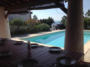 obrázek - Casa Da Bela Vista