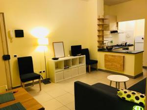 Centro Storico Catania - AbcAlberghi.com