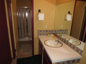 Timberline 24, Appartamenti  Dillon - big - 15
