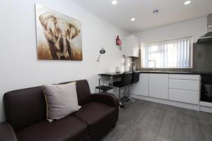 BlueGreen Suites - Stanmore
