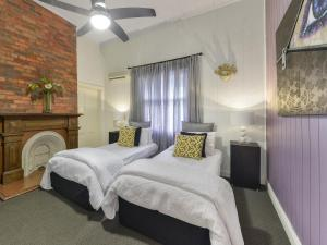 One Thornbury Boutique B&B (6 of 37)