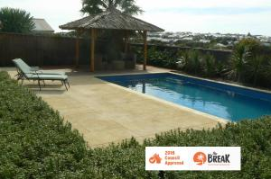 La Mer - Home with a Pool - Yanchep