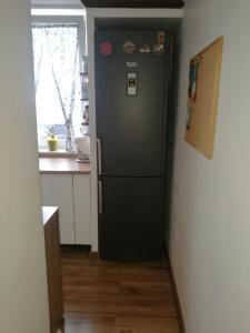 Apartament Aga Puck