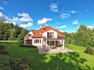Villa Barwik