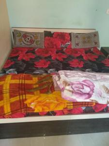 Auberges de jeunesse - Ganpati Guest House