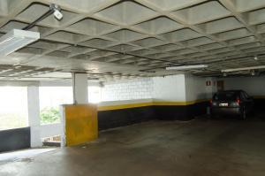 Stop Inn Cristiano Machado, Hotely  Belo Horizonte - big - 23