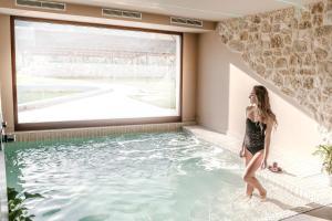 Halanus Hotel And Resort - AbcAlberghi.com