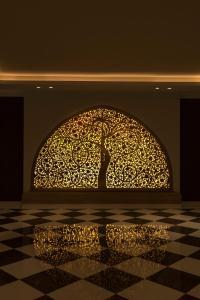 The Oberoi New Delhi, Отели  Нью-Дели - big - 28