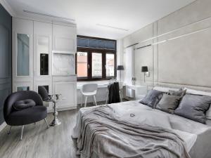 Sweet Suite - Gdańsk