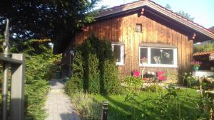 bungalow 7 garmisch